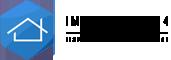 ImmoBoard24 | Logo